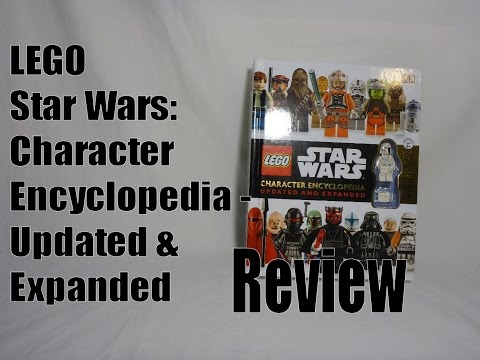 Wars star wars encyclopedia character the clone pdf