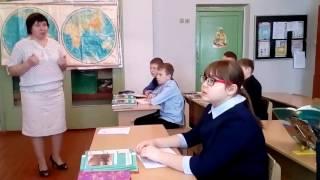 3видеоконец обрезать online video cutter com(, 2016-12-11T18:51:45.000Z)