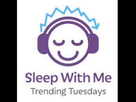 Kanye's Laptop, Tumblrs and Charmime Dance | Rending Ruseday Redditation | Sleep With Me #211