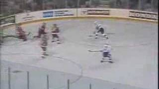 Canada - USSR, Canada Cup 1987 Final, Game 3