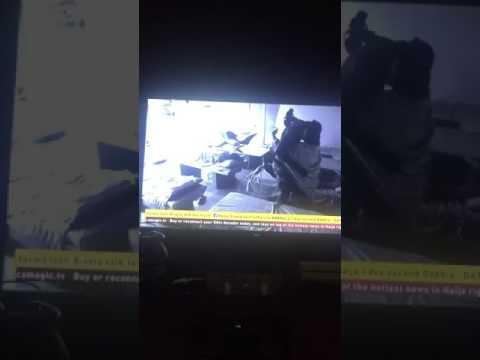 Download Soma and Gifty share a kiss twice on Big Brother Naija