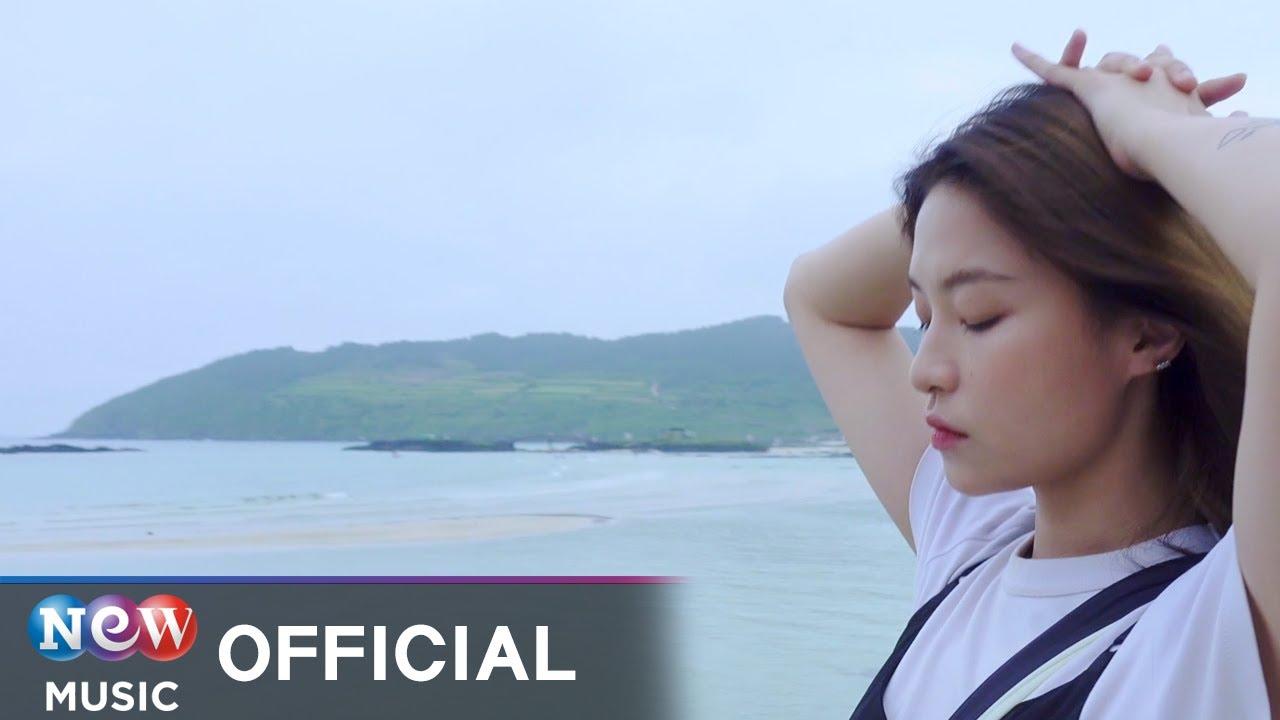 [MV] DORITORI(도리토리) - Summer Story(여름이야기)