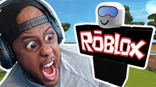 Hide And Seek Extreme Roblox Youtube Roblox Hide And Seek Extreme Best Hiding Spot Ever Vloggest