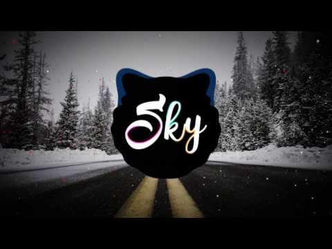 16 Noixer X ft  Wigion - Full Time