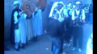 Mariege Chaoui Ras El Aioun #Khiraddine