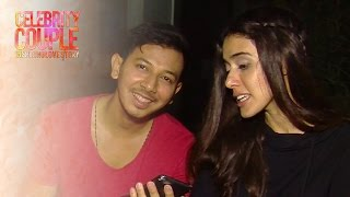 Download Video Celebrity Couple: Sonny-Fairuz, Kencan di Lokasi Syuting (Part 2) MP3 3GP MP4