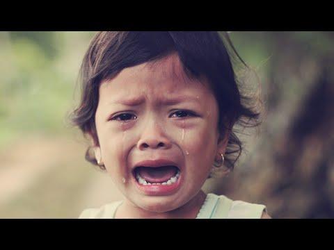 מדוע זה נגמר תמיד בבכי?