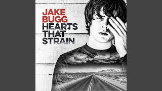 Provided to YouTube by Universal Music Group Indigo Blue · Jake Bug...