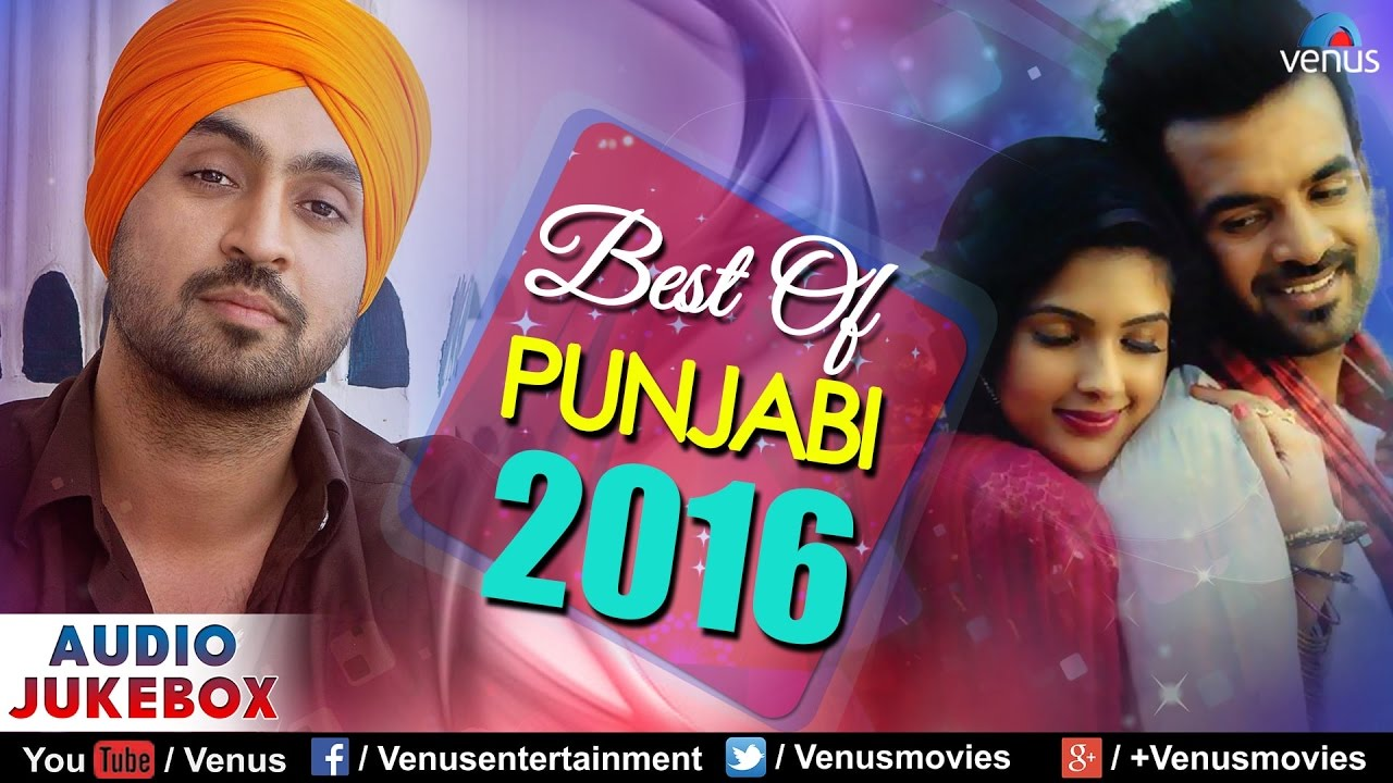 best site to download songs punjabi