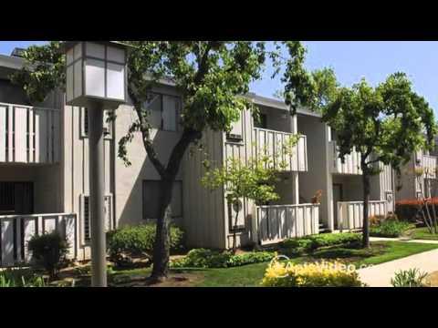 The Falls At Arden Apartments In Sacramento, CA - ForRent.com