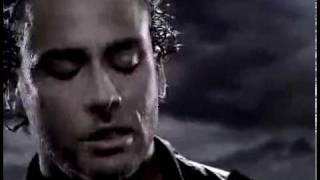 Backstreet Boys - Drowning (Wet Version).avi