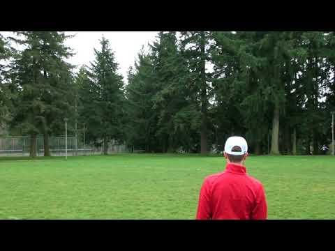 Innova AviarX3 Field Test - Disc Golf Nerd