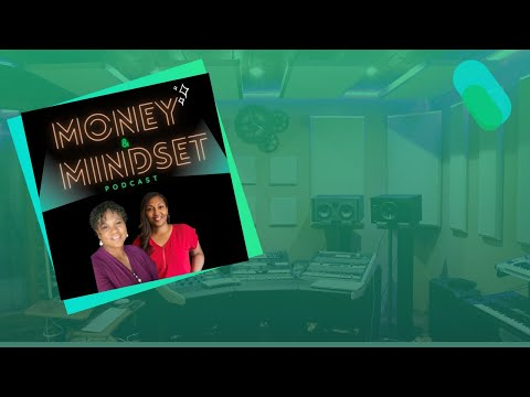Download Season 4 Episode 3:  Moving Beyond Your Financial Mistakes