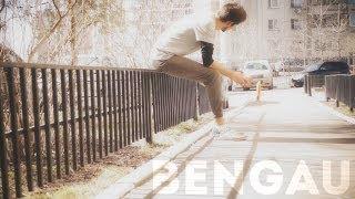 BenGau| WPUC6 Final | Titers