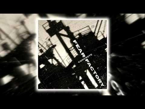 Fear Factory - Piss Christ [HD]