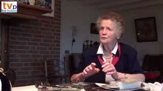 Jannie Pessink 4 Dicht en Zingt
