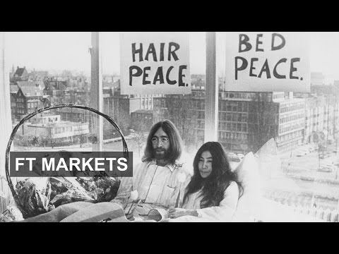 Currency wars   peace gets a chance | FT Markets