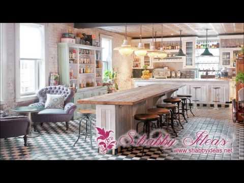 Decorating TipsInterior DesignDIY Shabby ChicInspirations