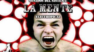 Watch La Mente Los Enfermos video