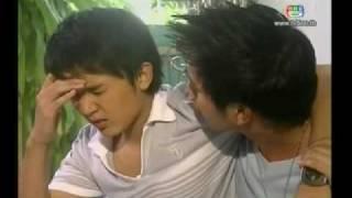 Thailand-Together-Tieng Viet-21a.avi