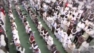 Urdu Nazm: Ruki Thi Nabz Jo Haspania Ki Mudat Say - Islam Ahmadiyya