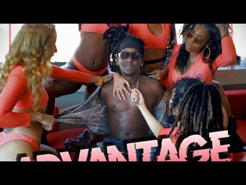 "Mr Killa - Advantage ""2019 Soca"" (Official Audio)"