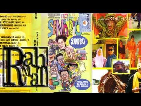 Full Soundtrack Lagi Lagi Senario (2001)