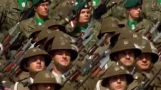 Polska Armia. Polska duma. Polish Army. Polish pride. A tribute to Polish Army.