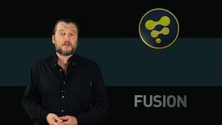 Fusion в DaVinci Resolve. Уроки 1 чем удобны ноды и как с ними работать