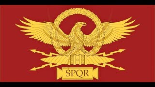 Roman Army Hell March II