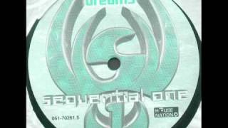 Sequential One - Dreams (ATB Mix)