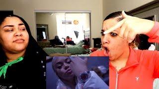 Mulatto - Thotiana (REMIX) Reaction | Perkyy and Honeeybee