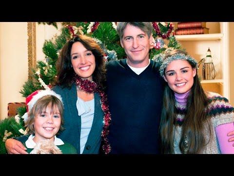 The Night Before Christmas - Full Movie