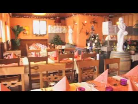 Auberge de la croix blanche hauteville youtube for Auberge de la maison blanche