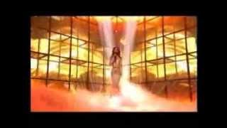 [Free MP3 Download] Conchita Wurst - Rise Like A Phoenix Eurovision