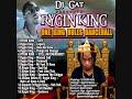 DANCEHALL MIX SEPTEMBER 2018 DJ GAT  RYGIN KING ONE KING RULES 1876899-5643