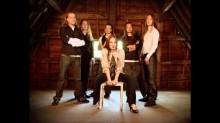 Epica- Avalanche(instrumental)