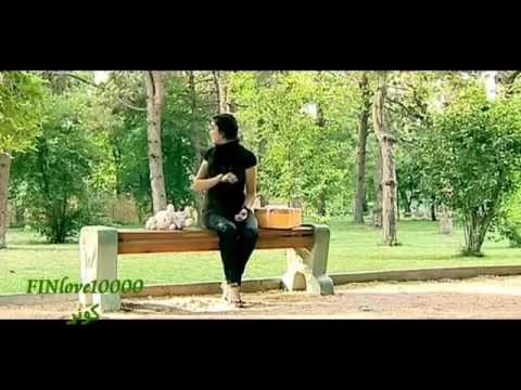 Pashto New Very Very Sad Song 2013 Sitara Younus HDزما هره خوشحالی له تا قربان