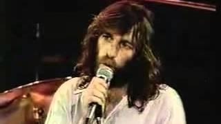 Dennis Wilson ( Beach Boys ) - Angel Come Home live 1979