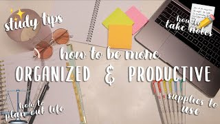 how-to-get-organized-for-this-school-year-aliyah-simone