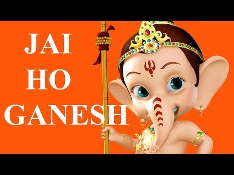 ganpati-status-||-shree-ganesh-status-||-ganpati-bappa-morya-||-whatsapp-status-||-ganesh-chaturthi