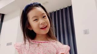 Biệt Đội Chăm Sóc Đặc Biệt cho Mẹ Hà | Gia Đình Lý Hải Minh Hà