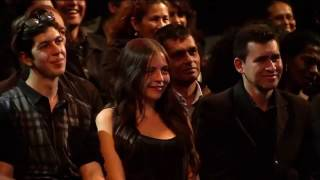 Video Festival Internacional del Humor (22/ene/17) download MP3, 3GP, MP4, WEBM, AVI, FLV Agustus 2018
