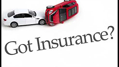 car insurance ratings