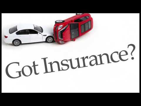 car insurance ratings