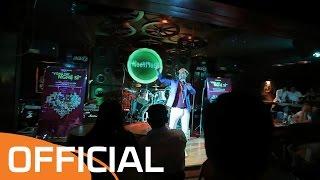 Anh Em Mình Là Một Gia Đình (Karaoke) - A Tuân