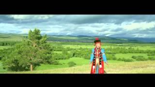 Badamgarav - Huder Dungui