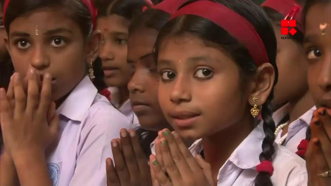 ഉച്ചഭക്ഷണ വിതരണത്തിൽ ക്രമക്കേട്; കോടതി ഇടപെടല്
