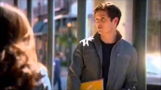 The Originals  2x01  Kaleb scenes