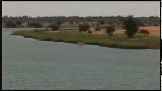 Baaba Maal - OMVS Part II)
